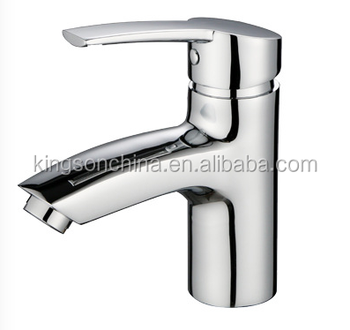 Vs-0159 Brass Bath Basin Faucet,Bath Sink Faucet,Wash Basin Mixers ...