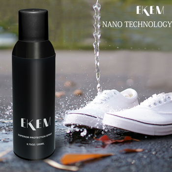 EKEM Liquid Repellent Spray Water Proof Nano Coating
