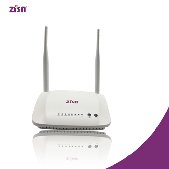 Zisa V104wl-h Mikrotik Router High Speed Internet Vdsl - Buy  Mikrotik,Mikrotik Router,Wireless Vdsl Product on Alibaba com