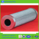 America PALL filter hydraulic oil filter HH9801C12DSSWM