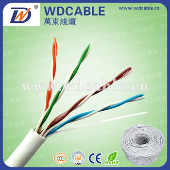Network Cable Color Code Cat5 - Buy Cat 5 Stp Cable,Cat5e/cat6 ...