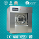 Laundry washer extractor electric 20kg industrial washing machine wholesale