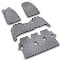 Toyota Car Mats - Buy Accessories,Toyota,Parts Product on Alibaba.com