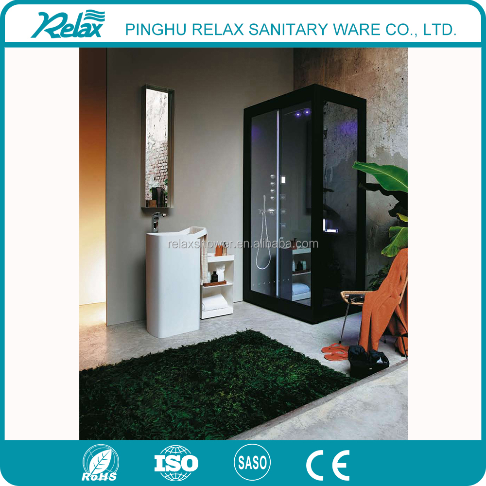 Product steam bathroom fs 203st showers manufacturing view bathrooms - Steam Bath Design Steam Bath Design Suppliers And Manufacturers At Alibaba Com