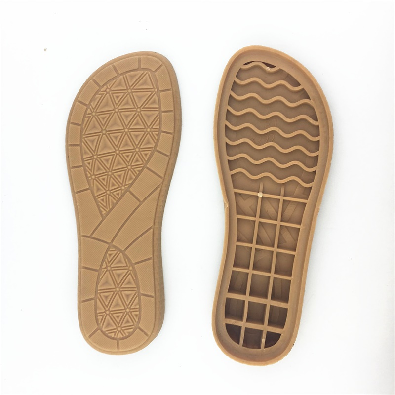подошва обуви может быть картинка довольно дешевый
