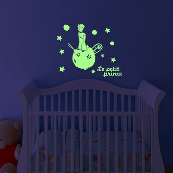 Stickers Muraux Le Petit Prince - Buy Product on Alibaba.com