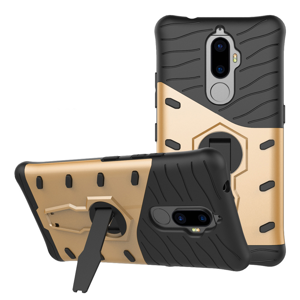 China Soft Cover Note Manufacturers And Case Xiaomi Redmi 5 Pro Ipaky Carbon Fiber Matte For Suppliers On