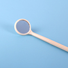Hot selling wholesale magnifying dental mouth mirror