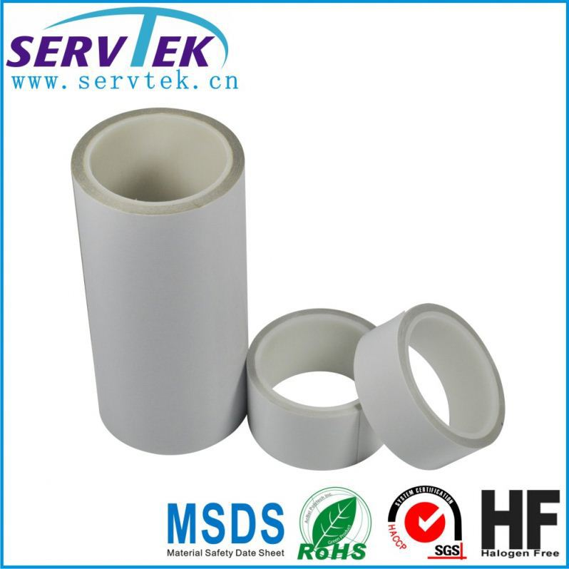 TOP 3 Manufacturer Of Cheapest & Competitive Price Thermo Forming Embossed Pet Carrier Tape Manufacturer