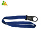 Latest chinese product alloy round carabiner hook best selling products in japan