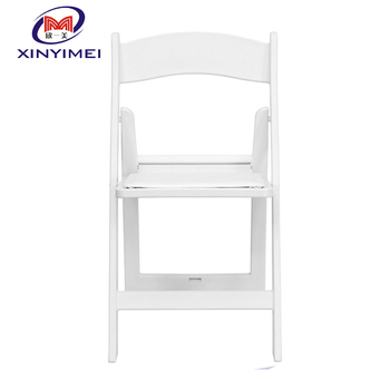 Good Quality Hotel Furniture Wedding Chairs Sale