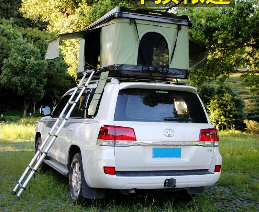 Alibaba.com / Wholesale Hard top suv car roof top tent