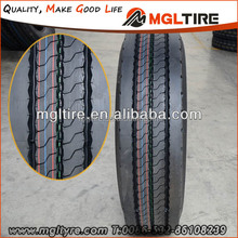 tyres made in China commercial truck tire pieces