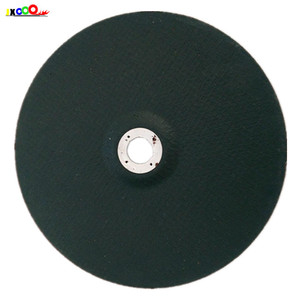norton abrasive grinding wheel price with super sharp and safe