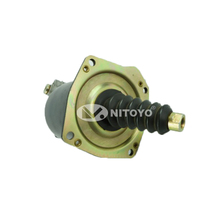 970 051 1240 camion frizione servo Utilizzato per renault <span class=keywords><strong>daf</strong></span>