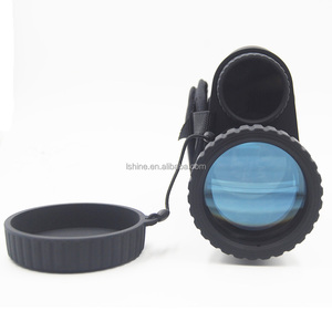 Hottest Sale 6x50 Monocular Night Vision, China Night Vision Goggles
