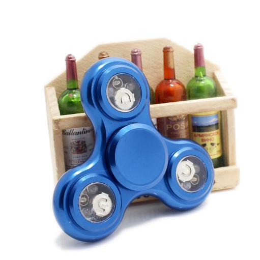 Как пользоваться игрушками для взрослых