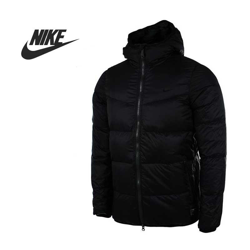 Nike from China