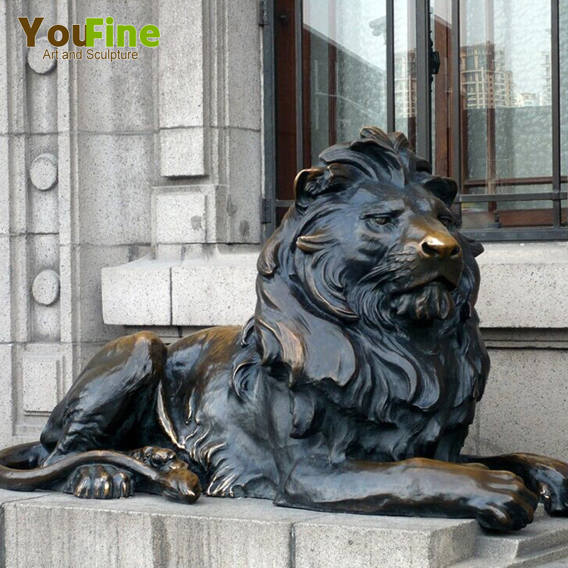 Outdoor Garden Bronze Lion Statues For Sale   Buy Lion Statues,Bronze Lion  Statues,Garden Lion Statues Product On Alibaba.com
