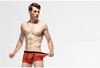 /product-detail/superior-power-floral-printing-boxer-cotton-man-underwear-adult-underwear-boxer-bulks-60479125030.html