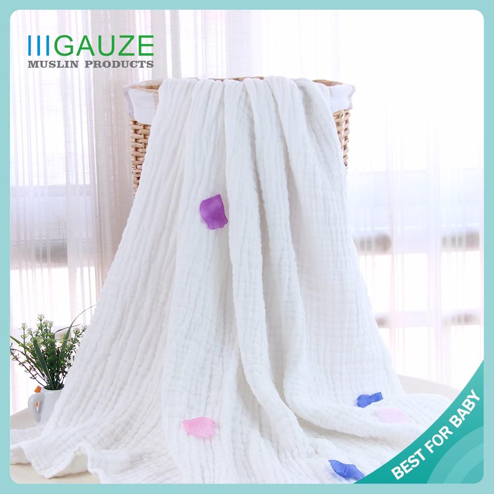 Encuentre el mejor fabricante de mantas a crochet patrones y mantas ...