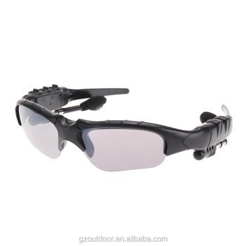De Polarizadas Sol Existentes Lentes Gafas Moda Precio Bluetooth klXZOuPTwi