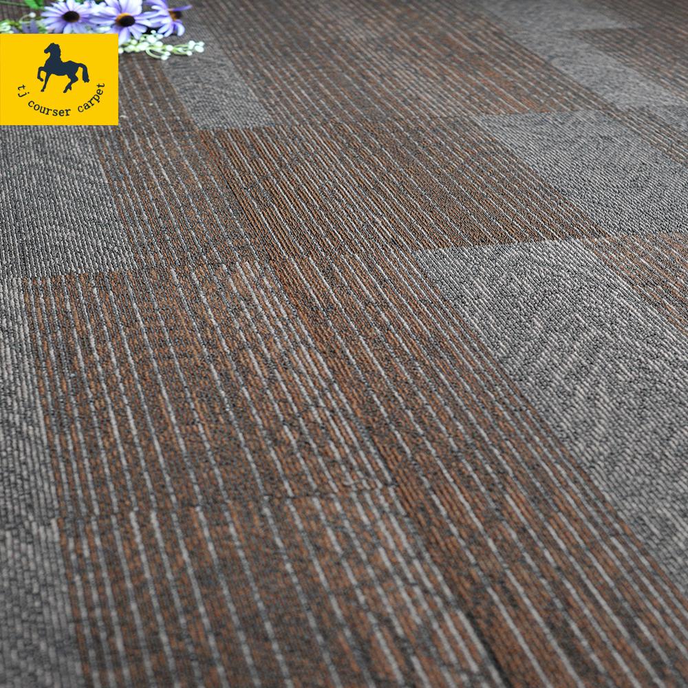 Removable carpet tiles removable carpet tiles suppliers and removable carpet tiles removable carpet tiles suppliers and manufacturers at alibaba baanklon Choice Image
