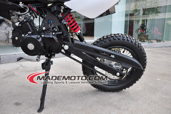 125cc Dirt Bikes Cheap Gas Scooters For Sale $100 Pocket Bikes Zhejiang  Dirt Bike Parts - Buy 125cc Dirt Bikes,$100 Pocket Bikes,Zhejiang Dirt Bike