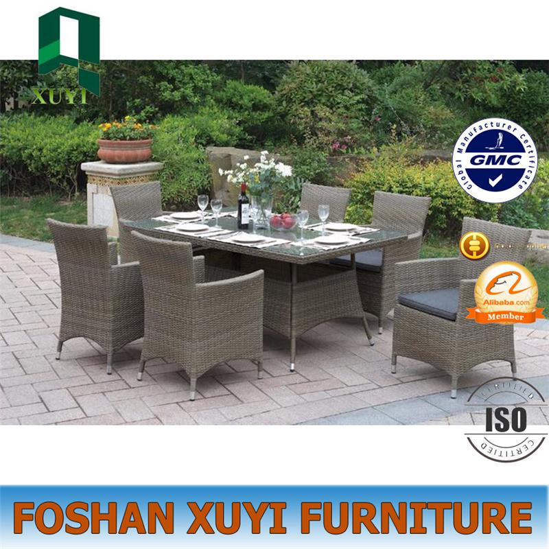 African Garden Furniture African Garden Furniture Suppliers and