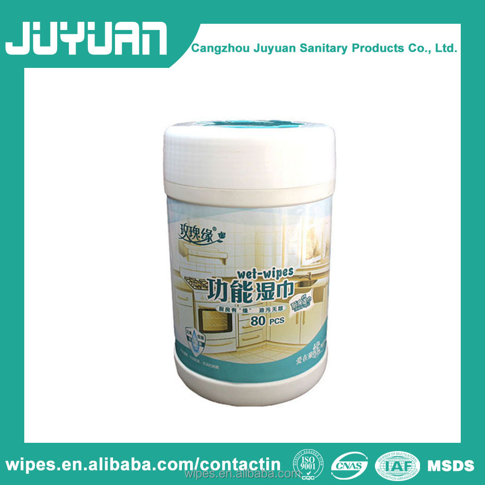 Kitchen Household Wet Wipes Wholesale, Wet Wipe Suppliers - Alibaba
