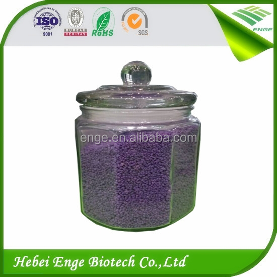 China manufacturer supply high quality Carbofuran 3%GR Insecticide
