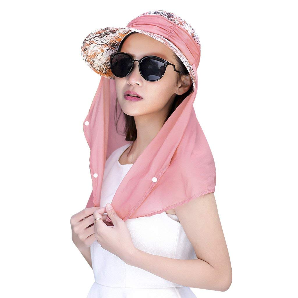 Buy Sun Hats Caps a174fdd9d278