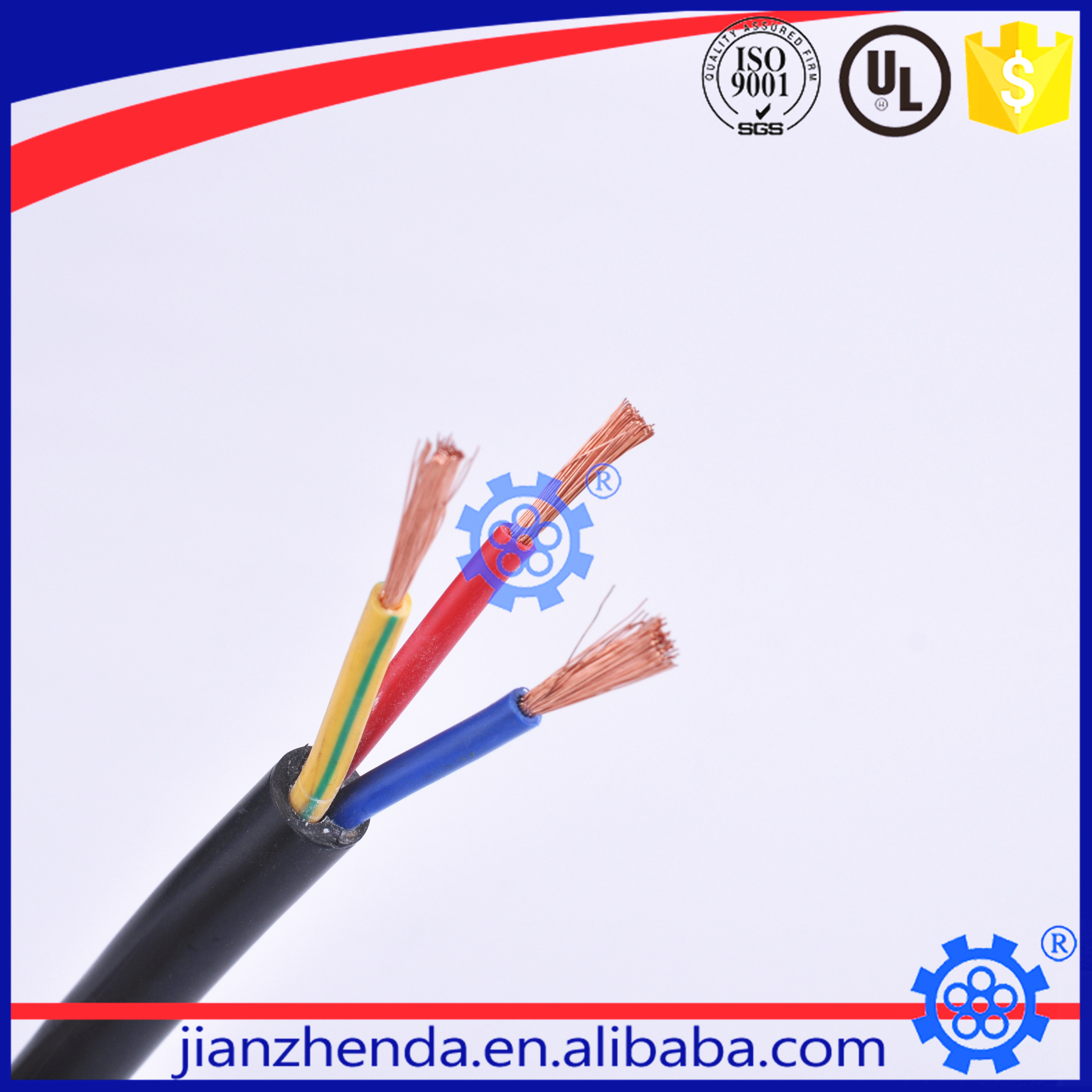 Cable buy electric cable 2 5 sq mm cable 1 5 sqmm wire product on - 2 5 Mm Electrical Wire 2 5 Mm Electrical Wire Suppliers And Manufacturers At Alibaba Com