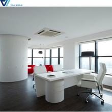 Luxury Ceo Office Desk Wholesale, Desk Suppliers - Alibaba