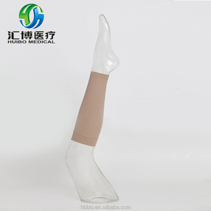 bf82484f1c Compression Stocking For Women, Compression Stocking For Women Suppliers  and Manufacturers at Alibaba.com