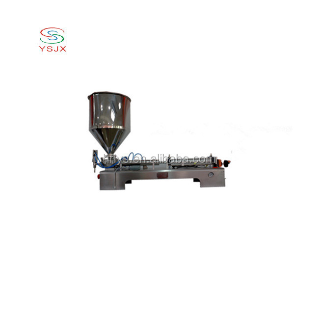 quality warranty machine for bottling mineral coconut water with low price
