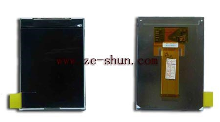 cell phone lcd display for LG KS10