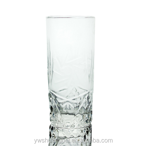 Tall And Thin Drinking Glass Cup, Tall And Thin Drinking Glass Cup .