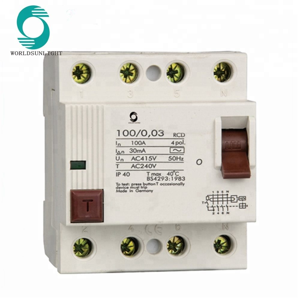china nfin rcd china nfin rcd manufacturers and suppliers on