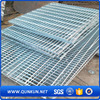 high quality Heavy Duty steel grating, building material(China manufacture + ISO9001)