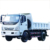 Factory Price 12 ton 6 Wheel Dump Truck For Sale