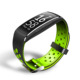 smart bracelet projector shop in USA.Russia.Euro electronics online hot sales
