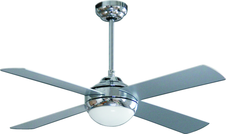 Qijun 48 56 Inch Decorative National Ceiling Fan With Led Light Bulb Ce Saso To Iraq Saudi