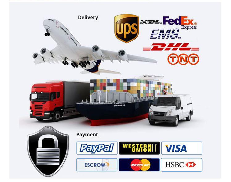 Commercio all'ingrosso Personalizzato Del Sacchetto Del Raccoglitore di Tela A Buon Mercato di Fantasia Da Viaggio Nero Lungo Titolare Del Passaporto Per L'uomo