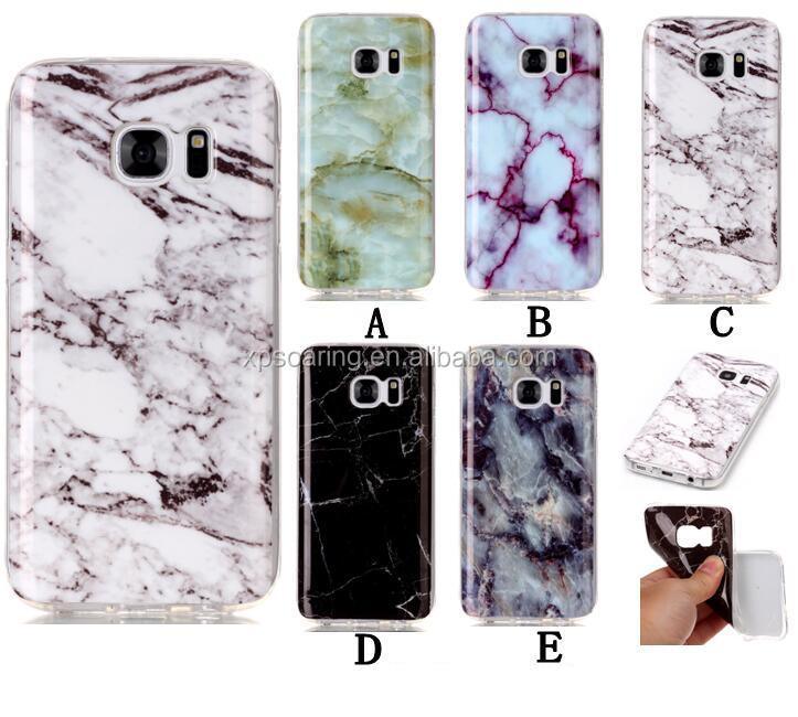 marble desgin IMD TPU cover <strong>case</strong> for <strong>Samsung</strong> galaxy S7 <strong>edge</strong> ,for <strong>Samsung</strong> galaxy <strong>S6</strong> <strong>edge</strong> IMD marble TPU cover <strong>case</strong>