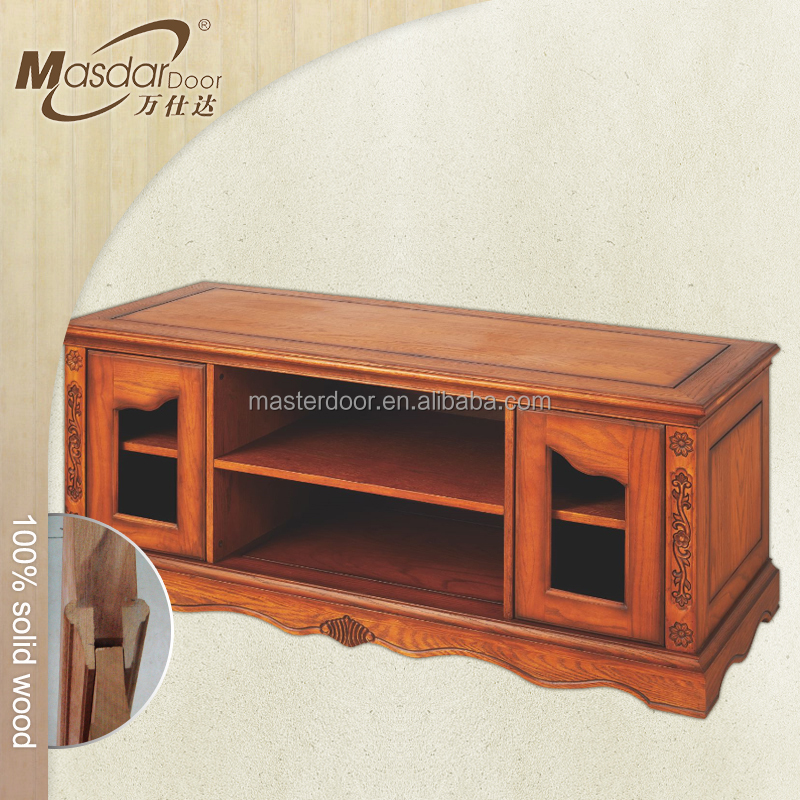 Tv Stands In India, Tv Stands In India Suppliers And Manufacturers At  Alibaba.com