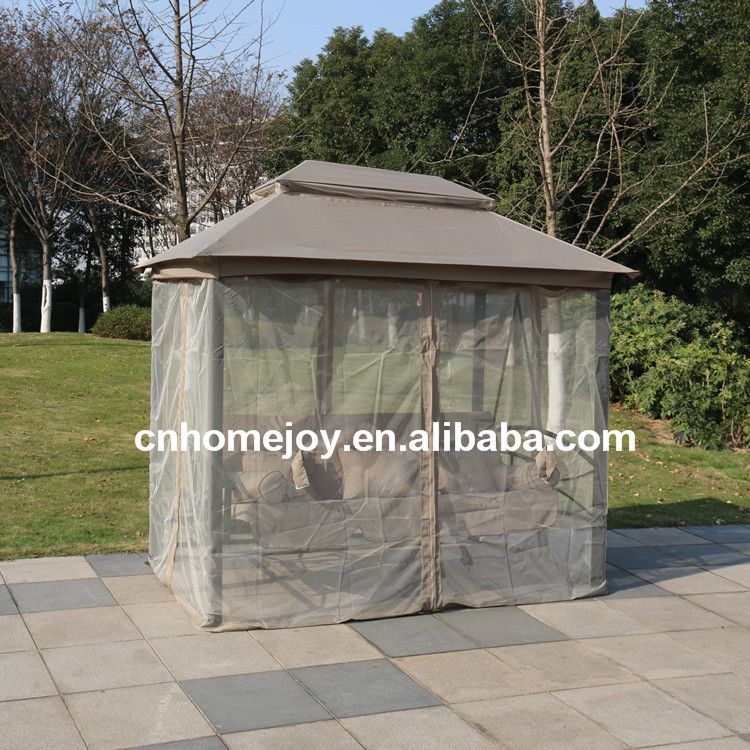 Daybed With Mosquito Net, Daybed With Mosquito Net Suppliers And  Manufacturers At Alibaba.com