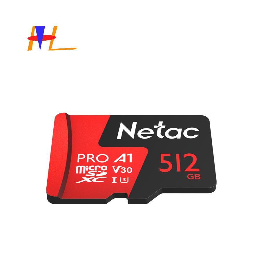 China Factory Wholesale Class4 256MB Memory SD Micro Card фото