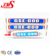 High Quality E6000 Glue 50ml Multipurpose Adhesive Epoxy Resin Diy Jewelry Fix Touch Screen Glue