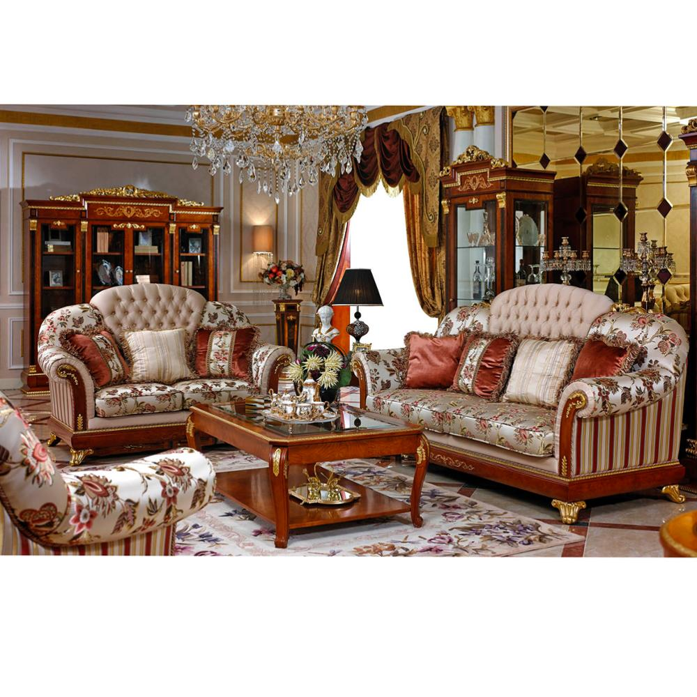 french living room furniture. French Style Living Room Furniture  Suppliers and Manufacturers at Alibaba com